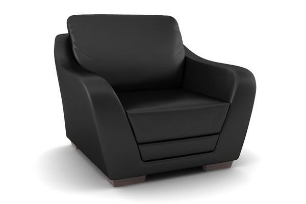 Choosing home theater seating Tucson