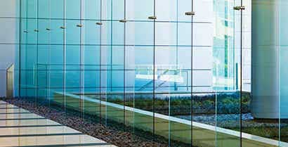 Save money on energy with window tinting services